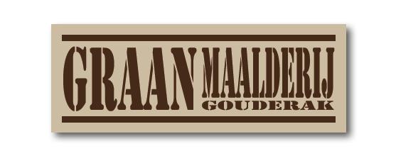 Graanmaalderij Gouderak - de perfecte locatie voor vergaderingen, workshops, trainingen en exposities